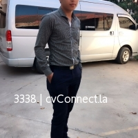 cvConnect - Jobs in Laos