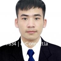 cvConnect - Jobs in Laos