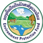 The Environment Protection Fund (EPF) - cvConnect.la