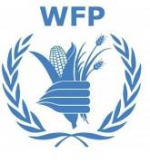 World Food Programme - cvConnect