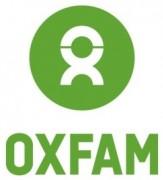 cvConnect.la - Oxfam