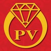 ຮ້ານຄຳພູວົງ Phouvong Jewelry