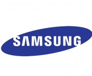 Thai Samsung Electronics Co.,Ltd. - cvConnect.la