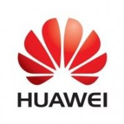 Huawei Technologies Laos Sole