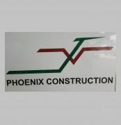 PHOENIX construction Sole Company Ltd