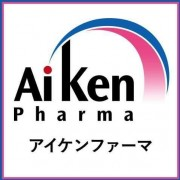 AI KEN Pharma Laos Company Limited - cvConnect