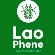 cvConnect.la - Lao Phane Restaurant