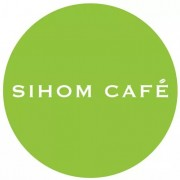 Sihome Cafe - cvConnect