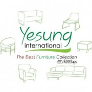 Yesung Furniture Collection Lao