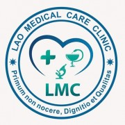 cvConnect.la - LAO MEDICAL CARE CLINIC