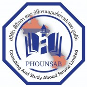 Phounsab Group - cvConnect