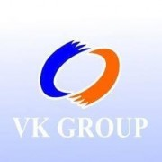 VK GROUP - cvConnect