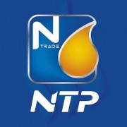 NTP Public Company - cvConnect