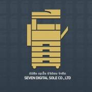 SEVEN DIGITAL SOLE CO., LTD