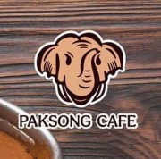 PAKSONG CAFE - cvConnect