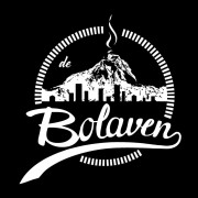 LAO - BOLAVEN COFFEE