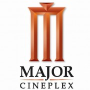 cvConnect.la - Major Platinum Cineplex (Lao) Co.,Ltd.