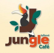 JUNGLE CAFE - cvConnect