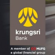 Krungsri Bank - cvConnect