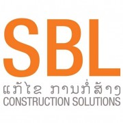cvConnect.la - SBL Construction Solutions