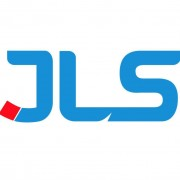 JLS Computer it Co., LTD  - cvConnect