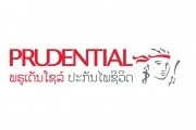 PRUDENTIAL LIFE ASSURANCE (LAO) COMPANY LIMITED - cvConnect