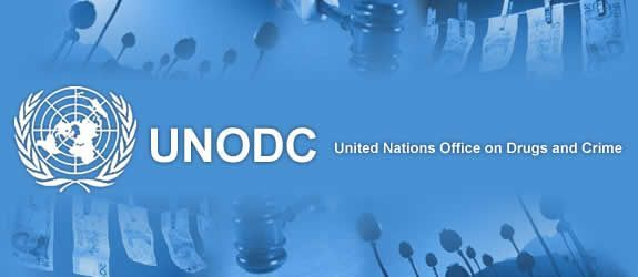 UNODC Country Office for Lao PDR