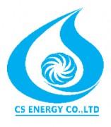 cvConnect.la - ບໍລິສັດ ຈະເລີນເຊກອງ ຈຳກັດ CS ENERGY CO.,LTD