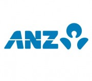ANZ Bank (Lao) Ltd. - cvConnect