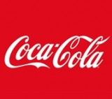 cvConnect.la - ລາວໂຄຄາໂຄລາ LAO COCA-COLA BOTTLING COMPANY LIMITED.