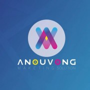 Anouvong Marketing Solution  - cvConnect