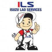 ບໍລິສັດ ISUZU LAO - cvConnect