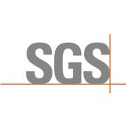 ບໍລິສັດ SGS (Lao) - cvConnect