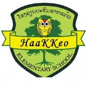 Haakkeo Elementary School