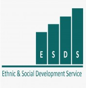 Ethnic and Social Development Service - cvConnect