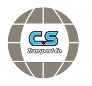 cvConnect.la - C.S Transport Co., LTD
