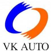cvConnect.la - ບໍລິສັດ vk ການຄ້າ