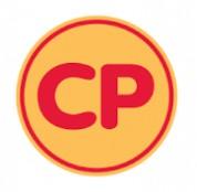 ບໍລິສັດ CP  (Lao) - cvConnect