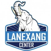 Lanexang Center - cvConnect.la