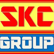 cvConnect.la - SKC GROUP
