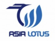 ASIA LOTUS VALUATION COMPANY