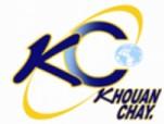 Khouanchay Trading - cvConnect.la