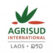 AGRISUD INTERNATIONAL LAOS - cvConnect