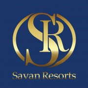 SAVAN RESORTS - cvConnect.la