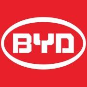cvConnect.la - BYD laos