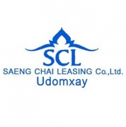 SAENG CHAI LEASING Co.,Ltd - cvConnect