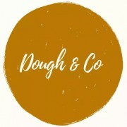 Dough & Co - cvConnect