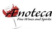 Aenoteca Fine Wines and Spirits