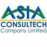 cvConnect.la - Asia Consultech Co., LTD