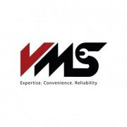 cvConnect.la - VMS LAO
